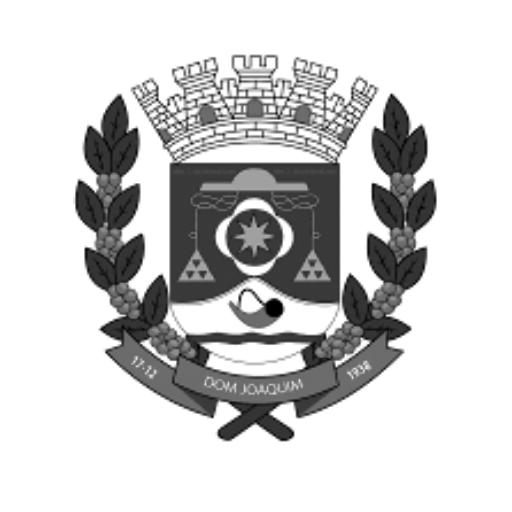 Prefeitura Municipal de Dom Joaquim
