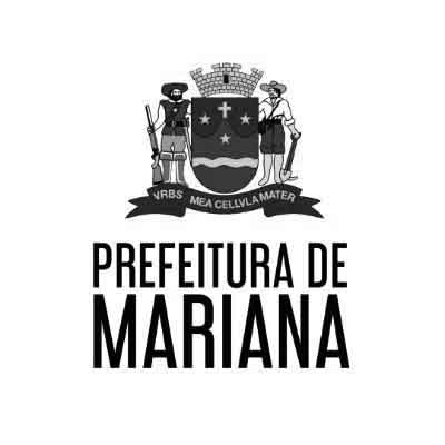 Prefeitura Municipal de Mariana