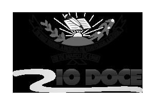 Prefeitura Municipal de Rio Doce