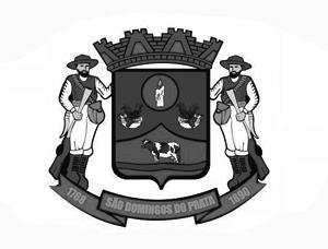 Prefeitura Municipal de São Domingos do Prata